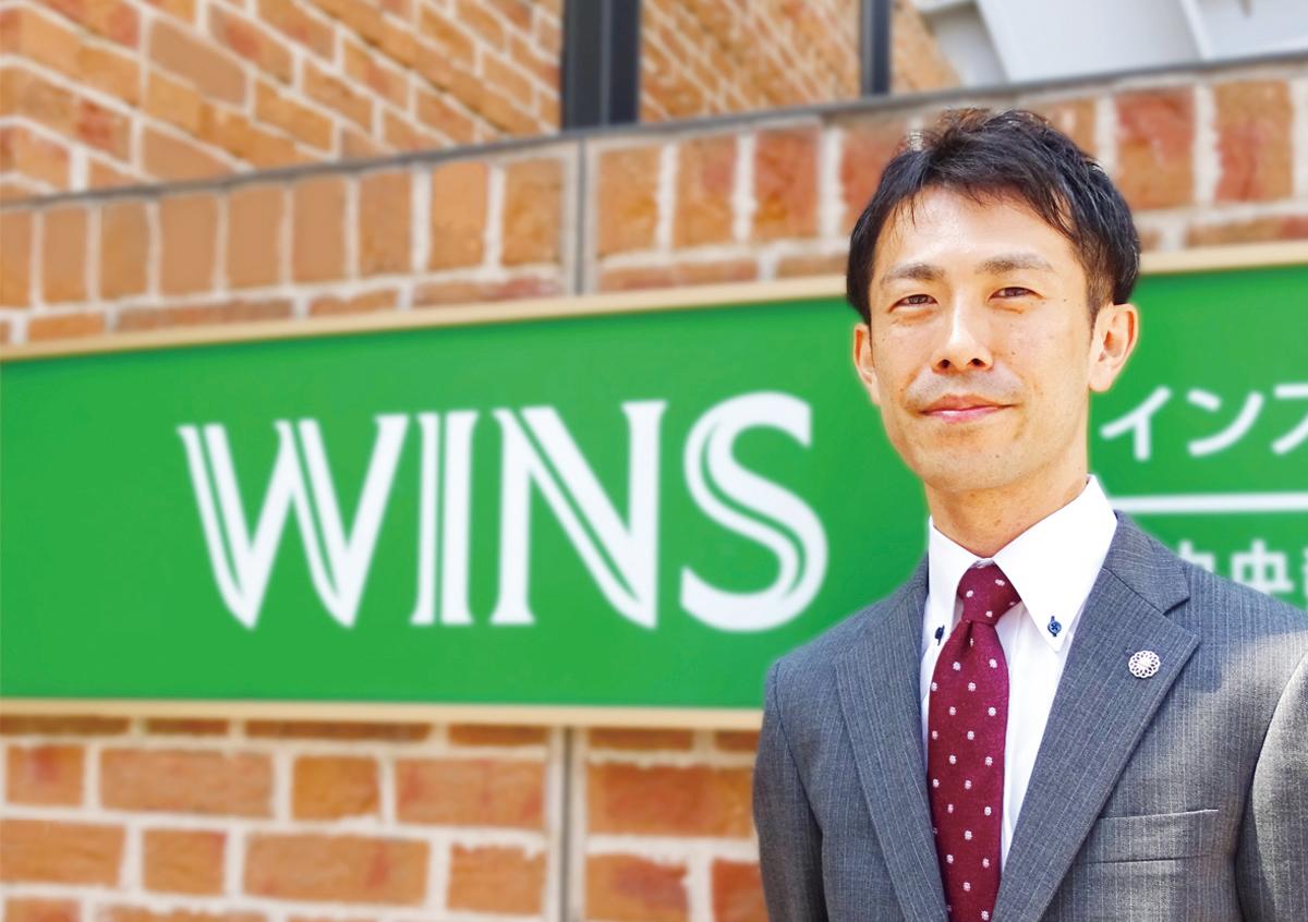 木村 雄士さんのシーカーズインタビュー